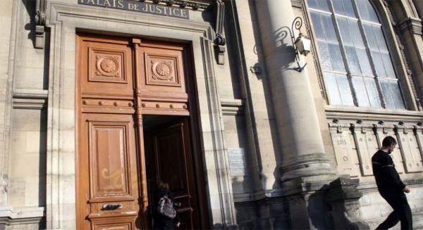 Tribunal de Châlons-en-Champagne