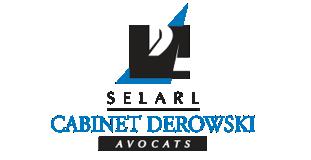 Derowski Avocat à Reims et Epernay